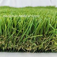 JIANGSU HONGMAO SPORTS CO.,LTD Artificial Grass
