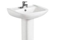Benin Bathroom limited Bathroom Basins