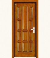 ArckDes Bamboo Wood Doors