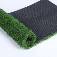 DeArtsy Interiors Artificial Grass
