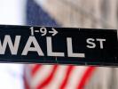 Wall Street gains, Nasdaq notches record closing high on full vaccine approval