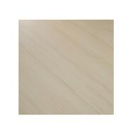 Huzhou Ouxin Home Technology Co., Ltd. PVC Flooring