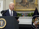 Biden's slow roll out of a new U.S.-China trade policy harms business