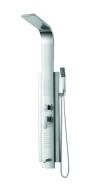 Foshan Korra Bath Ware Co., Ltd. Shower Heads