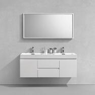 Baron Bathroom Bathroom Cabinets