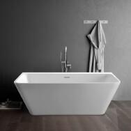 Baron Bathroom Bathtubs