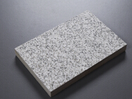 aldini Granites and Marble Imports Limited Polished Tiles