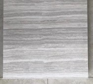 aldini Granites and Marble Imports Limited Exterior Wall Tile