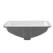 Chaoao Guxiang Saidy Ceramic Factory Bathroom Basins