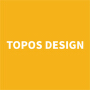 TOPOS DESIGN_on BuildMost