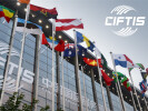 Digital-services companies to showcase latest tech at 2021 CIFTIS