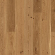 Hangzhou Hanhent Industries Co., Ltd. SPC Flooring