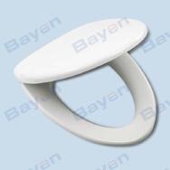 Bayen(xiamen) Sanitary Ware Co., Ltd. Toilet Seat Cover