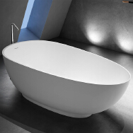 Frakem Bathtubs