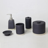 PREMPRACHA'S COLLECTION CO., LTD. Shower Accessories