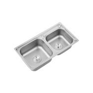 Foshan Feidun Hardware Products Co., Ltd. Kitchen Sinks