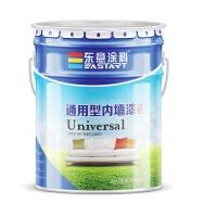 Zhongshan Eastart Paint Co., Ltd. Varnish