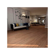 Jiangyin Henghui Plastic Industry Co., Ltd SPC Flooring