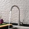 SADOO ( XIAMEN ) BUILDING MATERIALS CO., LTD. Kitchen Taps