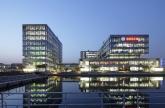 Bosch (China) headquarters