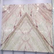 Quanzhou Fengze Mycare Stone Co., Ltd. Onyx