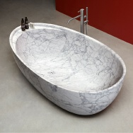 Quanzhou Fengze Mycare Stone Co., Ltd. Bathtubs