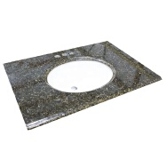Quanzhou Fengze Mycare Stone Co., Ltd. Vanity Tops