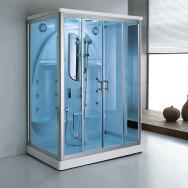 Foshan Fanwin Star Industrial Co., Ltd. Shower Screens