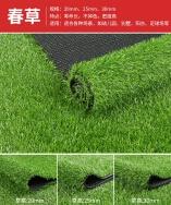 Pingxiang Yi Tong Import And Export Trade Co., Ltd. Artificial Grass