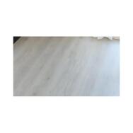 Pingxiang Yi Tong Import And Export Trade Co., Ltd. PVC Flooring