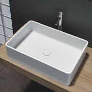 Kaiping Weishi Sanitary Ware Co., Ltd. Bathroom Basins