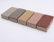 Yixing Jianfa Ceramics Co., Ltd. Sintered Stone