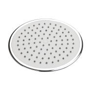 Kaiping Aoji Sanitary Ware Co., Ltd Bathroom Accessories