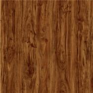 Anhui Yinuo Wood Plastic Sheet Technology Co., Ltd. PVC Flooring