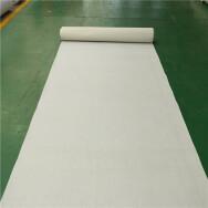 Tianjin Yixuan Carpets Co., Ltd. Full Carpet
