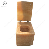 Huian Dong Hui Stone Co., Ltd. Toilet Bidets