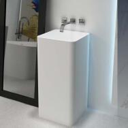 Foshan Korra Bath Ware Co., Ltd. Bathroom Basins
