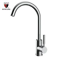 Kaiping Himark Sanitary Ware Co., Ltd. Kitchen Taps