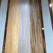 Anhui Yinuo Wood Plastic Sheet Technology Co., Ltd. SPC Flooring