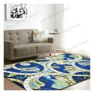 Yiwu Shishen Carpet Co., Ltd. Rugs