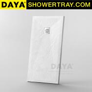 Huaian Wancheng Polymer Technology Co., Ltd. Other Showers & Baths