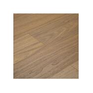 Huzhou Ouxin Home Technology Co., Ltd. Three-layer Engineered Wood Flooring