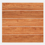 Berich (xiamen) Import & Export Co., Ltd. Wood Finish Tiles