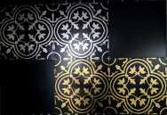 Anasia impex Polished Glazed Tiles