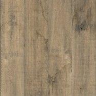 Anasia impex Wood Finish Tiles