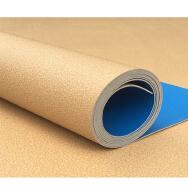 Hangzhou Kunyue Industry Co., Ltd PVC Rolling Flooring