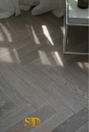 Sparkle Design & Decor Co., Ltd. Laminate Flooring