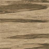 Zibo Honor Ceramics Co., Ltd. Wood Finish Tiles