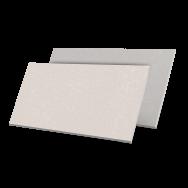 Zibo Honor Ceramics Co., Ltd. Interior Wall Tile