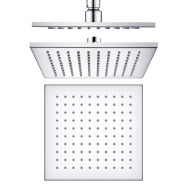 Guangzhou Kind Architecture Material Technology Co., Ltd. Shower Heads